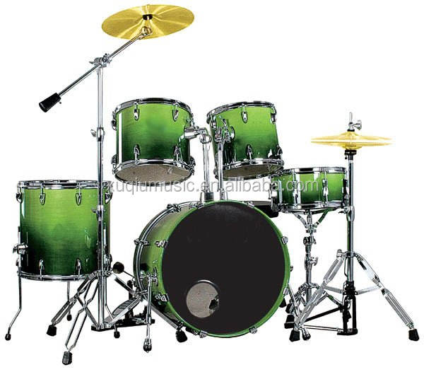 SN-5026 Lak Drum Kits