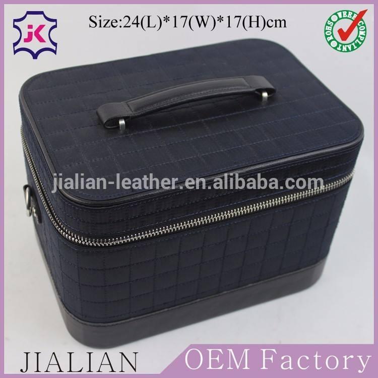 Bas prix cosmétiques de stockage sac dame sac cosmétique sac à main dames mode