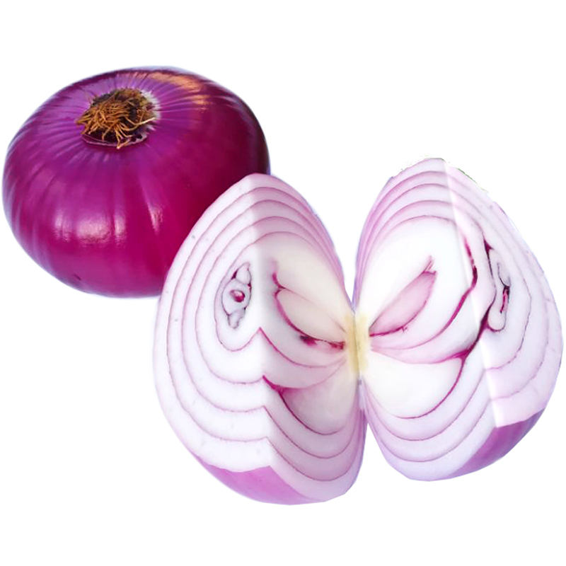 Wholesale Bulk Fresh Red Onion, Red Onion For Sale, Japanese Onion