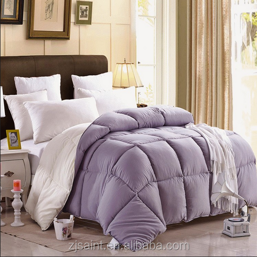 <span class=keywords><strong>Couette</strong></span> de lit en microfibre, <span class=keywords><strong>couette</strong></span> de lit Double Face imprimée 100 Polyester