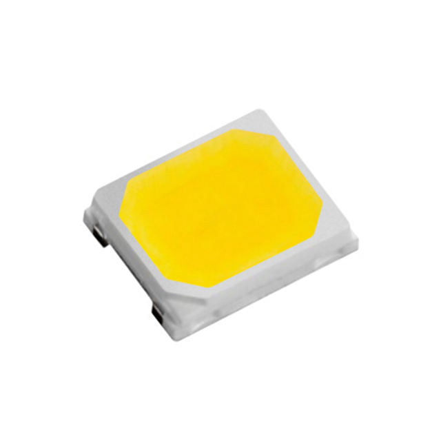 Chine usine taiwan epistar puce 0.2W 26-28lm SMD 2835 LED
