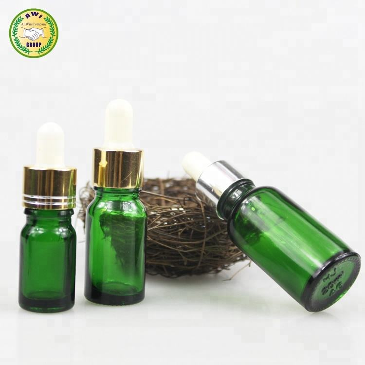wholesale glass vial bottle 3ml shijiazhuang all win glass perfume dropper bottle