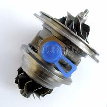TD04 Turbo CHRA 49177-01510 / 49177-01511 Turbocharger Cartridge Core Fit Pajero 2.5L TD with 4D56 Engine
