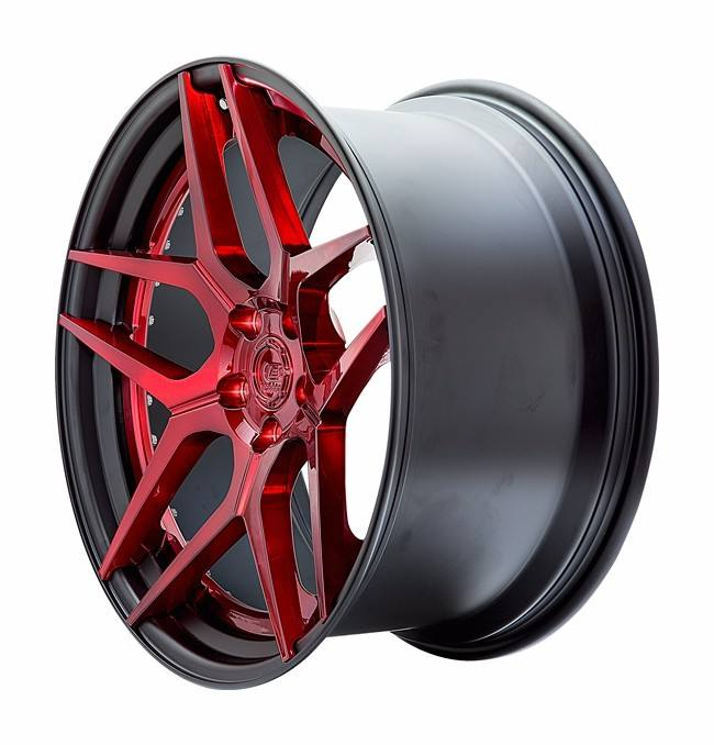 We are wheel factory------ alloy wheels.6x139.7 wheels, m6 wheels, dubai alloy wheels