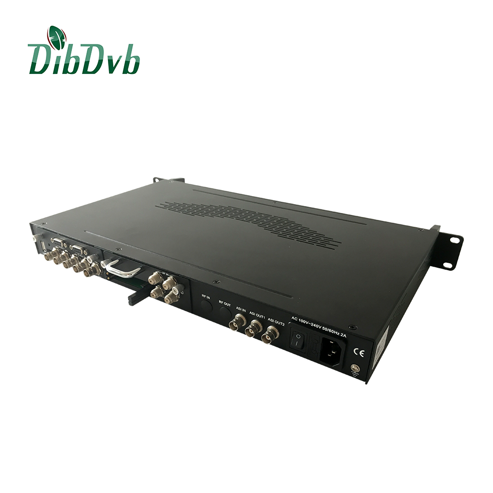 Tv digitale apparecchiature di trasmissione video IP encoder decoder _ Dual <span class=keywords><strong>stereo</strong></span> audio Decoder video ip al convertitore video HD MI/HDSDI/AV