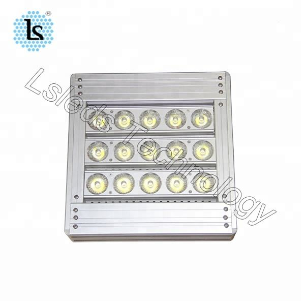 IP68 Led Aquarium Verlichting 200W 300W Marine Boot Vissen Lichten Anti Corrosie Zout Spray Proof