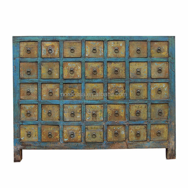 chinese medicine cabinet chinese antique furniture