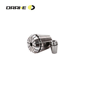 drill press chuck Motor  0.5-3mm Small Electric Drill Bit Collet A25