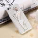 Cute Design Picture Phone Cases Shockproof And Prevent Phonecase for i6 / 6 Plus