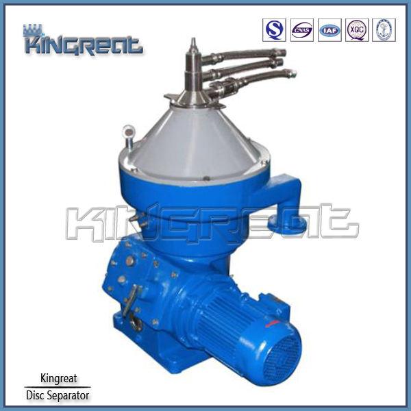 pdsd1500-p 청정기 모델 연료 물 분리기