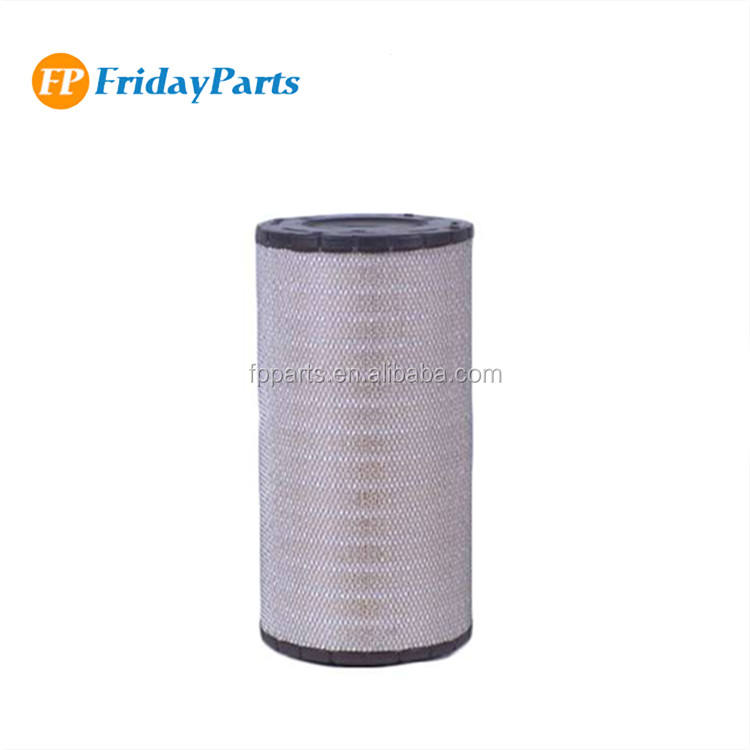 AF25313 P778336 Air Filter fits Scania 4 series and PGRT series