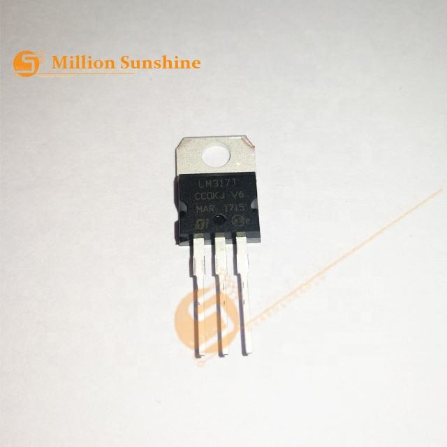 BUZ-50A TRANSISTOR TO-220 LOT OF 2