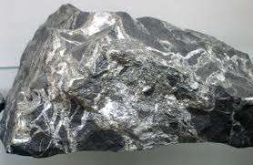 Zinc ore with High Quality and Competetive Price