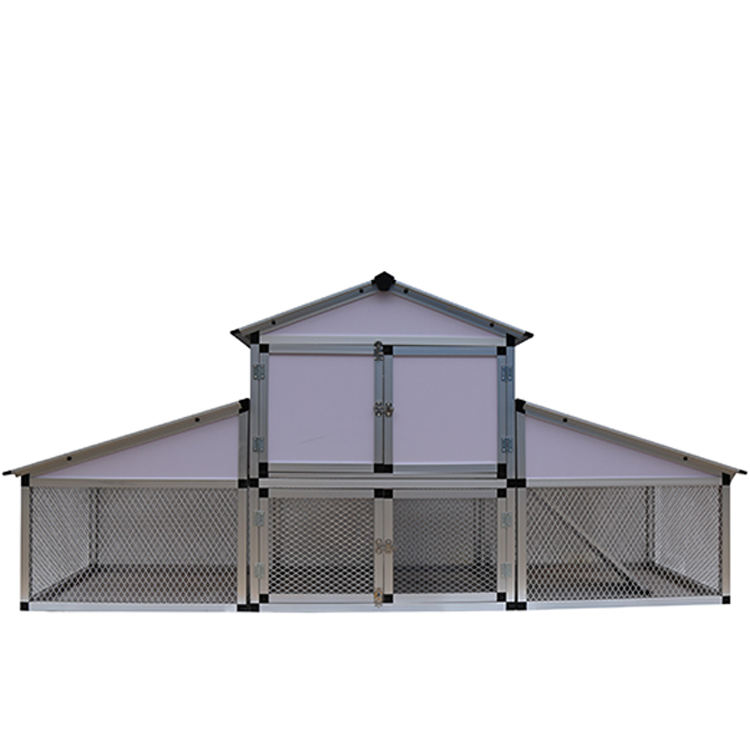 Hot sale Chicken coop nesting Hen house
