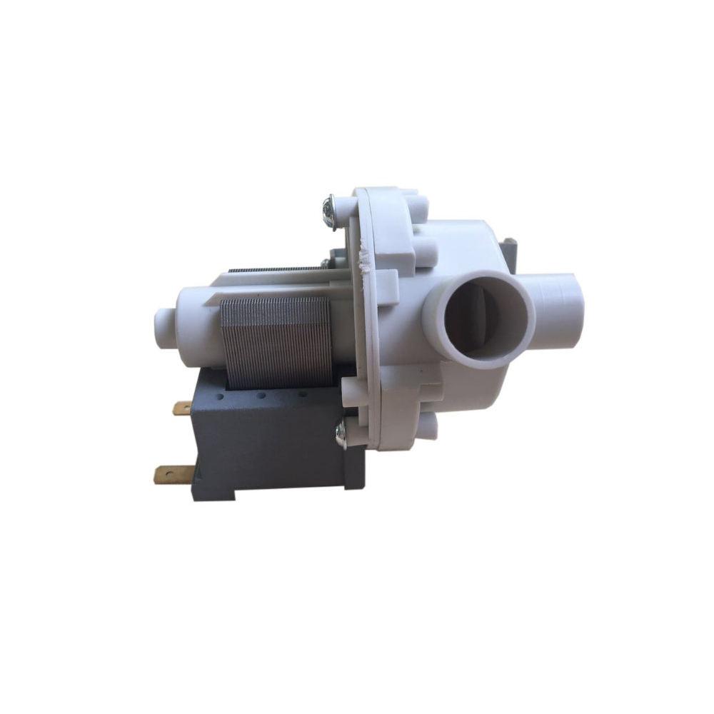 50-60 Гц AC водяные насосы охладитель воздуха Дренажный Насос для бытовой техники