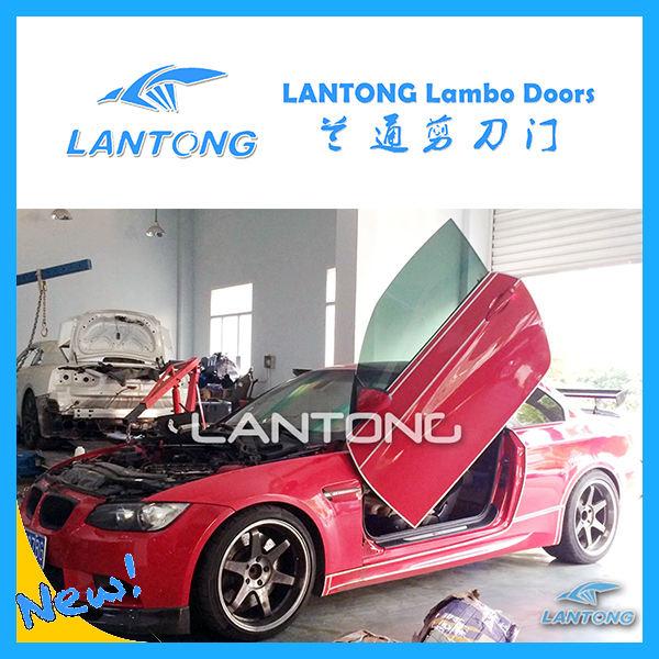 <span class=keywords><strong>Personalizzato</strong></span> Ampiamente Usato Kit <span class=keywords><strong>Lamborghini</strong></span> Per BMW M3 E92 E93