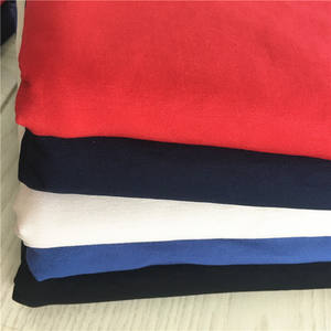 stretch fabric rayon nylon sapndex bengaline fabric for trousers and pants