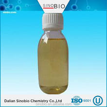 High quality fixative---Benzyl Benzoate CAS:120-51-4