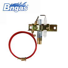 B880304 Fair price good quality ods ignition system for gas heater