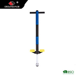 GX-H26 China Adult pogo stick sale from manufacturer