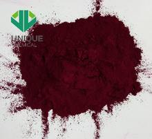 HIGH QUALITY ORGANIC PIGMENT VIOLET 19 POWDER FOR COATING INK PLASTIC