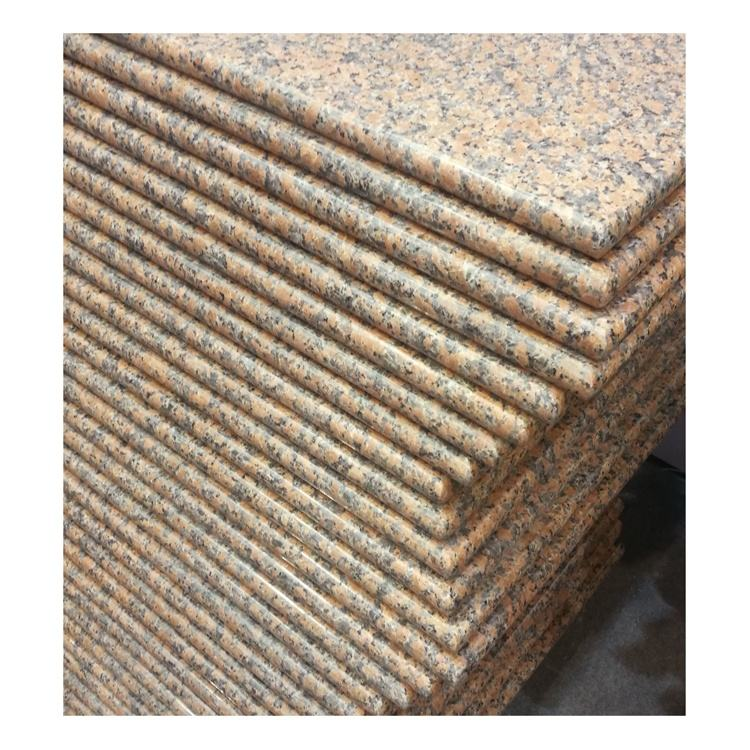 G562 Prices Of Chinese Maple Red Granite For Tiles 600x600 Paver,Maple Red Granite,Red Granite