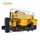 ALBVMC1030 CNC Gantry Type and bridge type Milling And Boring Machine for sale