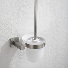 wholesale home bathroom and toilet accessories