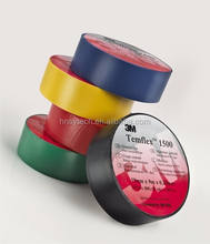 Buy 3M Temflex 1500 Electrical Tape Vinyl Electrical Tape