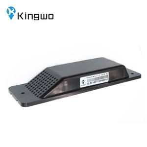 MT12 Chất Lượng Cao 3 gam 4 gam Kingwo Container GPS Tracker