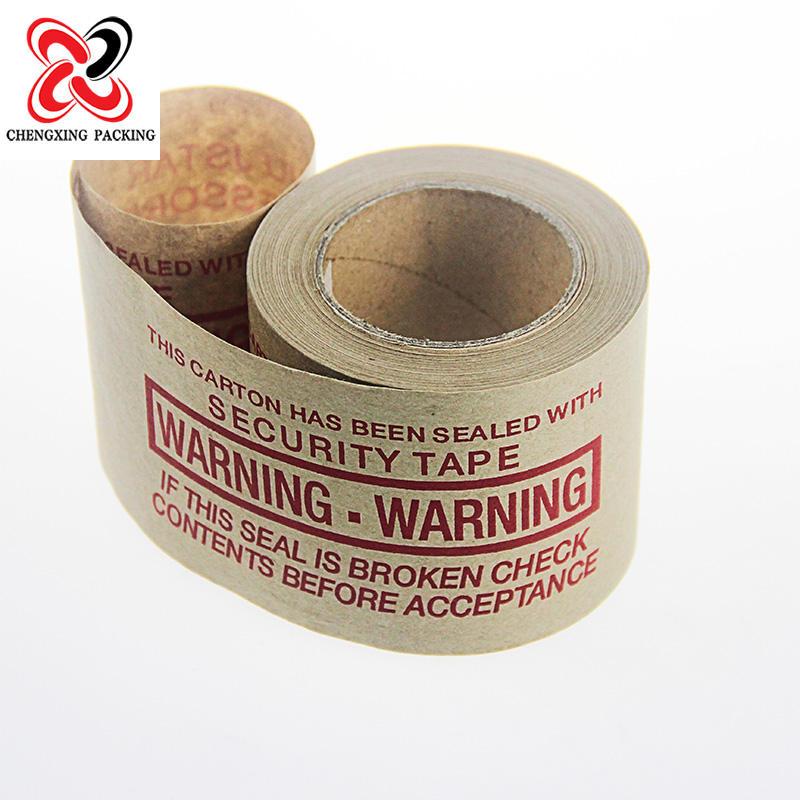 Academyus Vintage Washi Tape Craft Decorative Masking DIY Adhesive Scrapbook Sticker Tape English