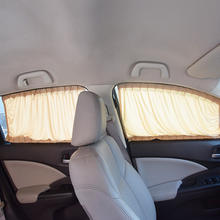 Car curtain Fashion Design Wholesale Manufacturer, Quality Window Curtain Fabric blackout curtain for the living room