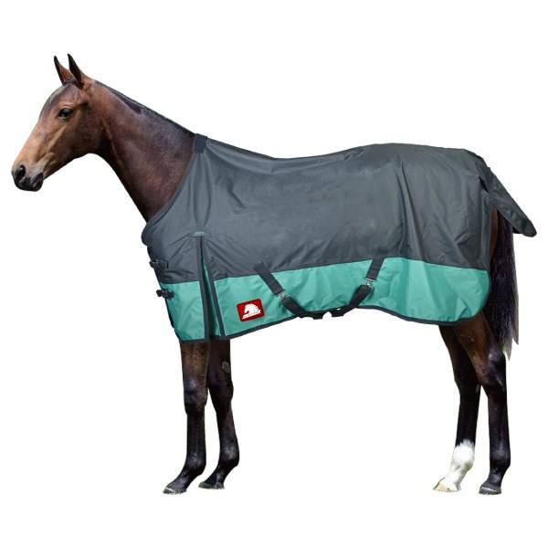 Turnout Winter Horse Rug