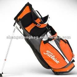Premium hot sell brand golf stand bag