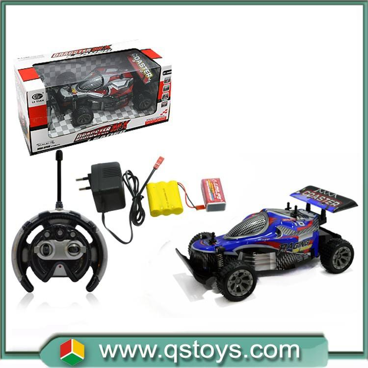 Hot & New 1:18 4WD juguetes de <span class=keywords><strong>radio</strong></span> control rc alta velocidad <span class=keywords><strong>coche</strong></span> hace in China