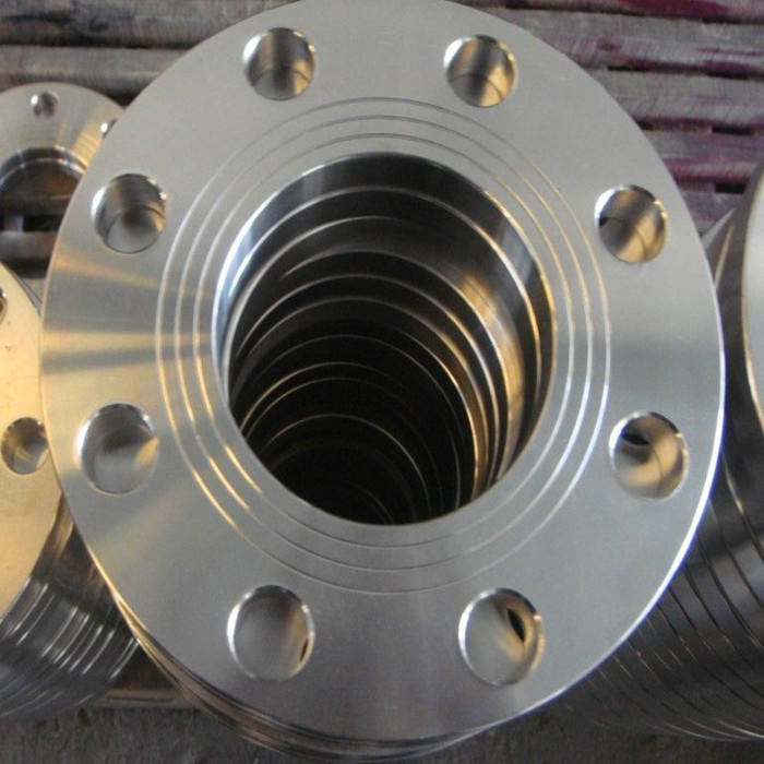 carbon steel water pipes fittings flange