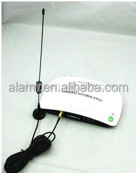 Стационарный беспроводный терминал gsm сигнализация dialer для стационарного конвертации сигнализация dialer gsm