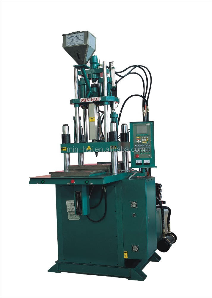 Chine branche new <span class=keywords><strong>unique</strong></span> table coulissante moulage Par Injection machine 45 t-200 t