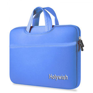 Hoge Kwaliteit Laptop Holder Briefcase Pouch Sleeve Cover Tassen Voor Laptop
