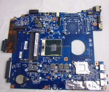 laptop Motherboard for SONY MBX-269 Motherboard all fully tested