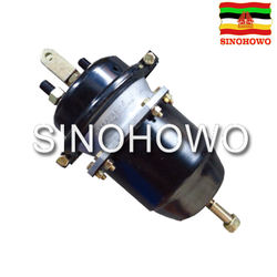 Brake Chamber 24HA4-00010&03010 for HIGER Bus