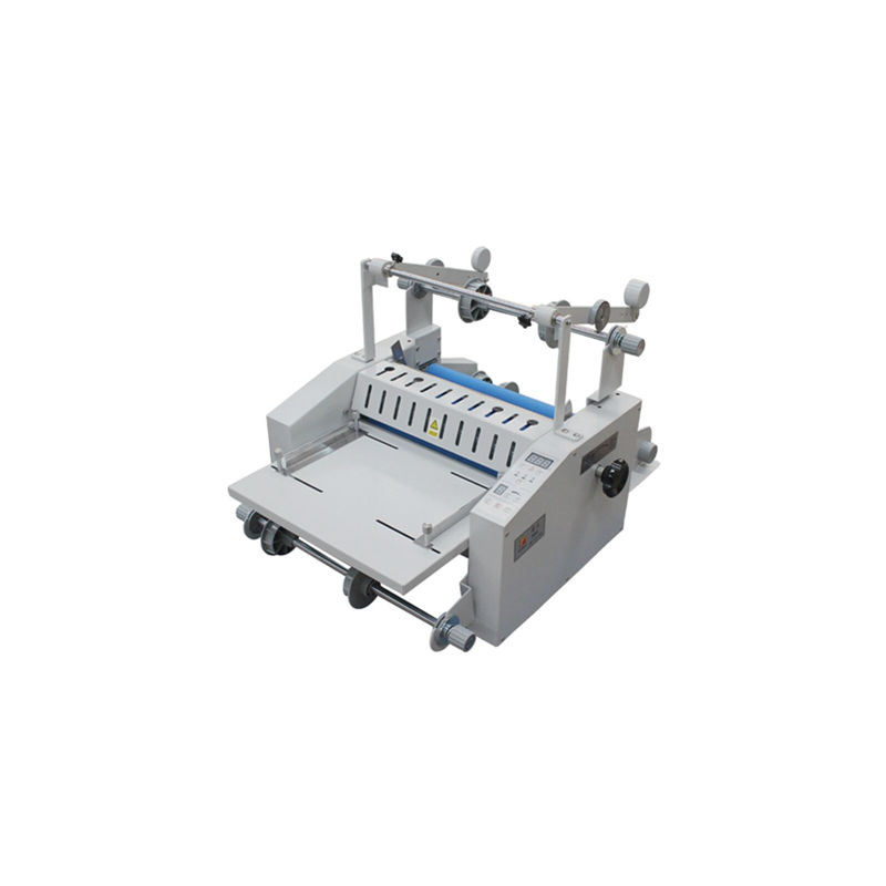 digital laminating machine/Laminating Machine For A3 Size