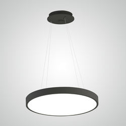 L4U ETL cETL CE TUV SAA Custom Modern Lamp Simple Elegant Creative European Design Adjustable cylinder pendant light