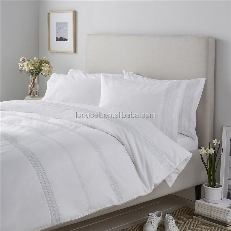 Bán nóng thin trải giường ấn độ trải giường cotton trải