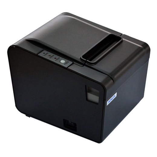 Rongta RP326 Good Selling Factory Price 80mm Thermal Receipt Printer