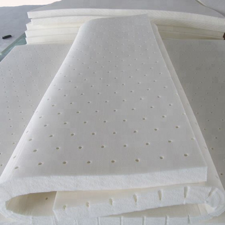 Sweat Dreams Natural Latex Sheet Natural Latex Rubber Sheet Dunlop Latex Mattress