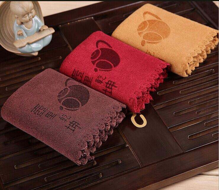 New German technology super absorbent kitchen towel