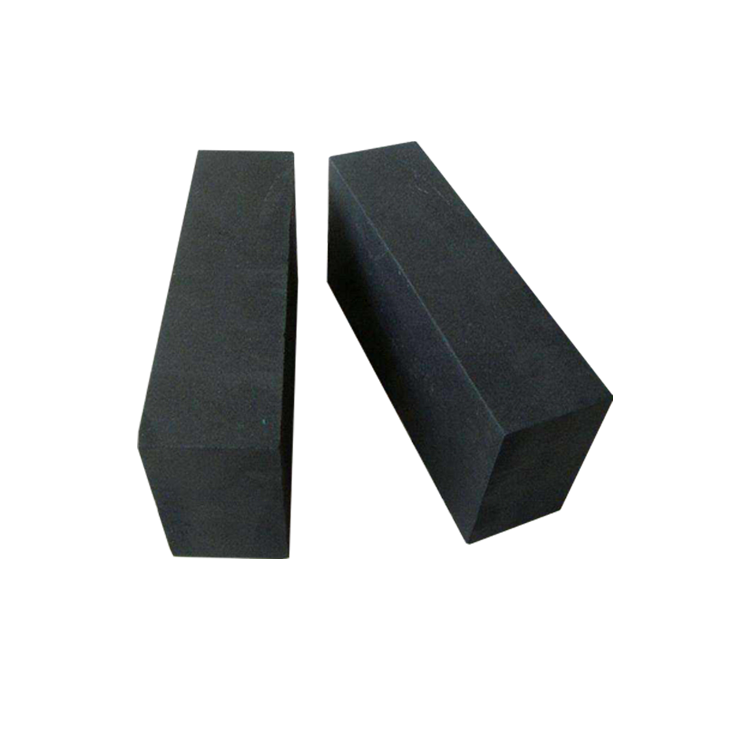 Magnesia Carbon Brick for Electric Arc Furnace