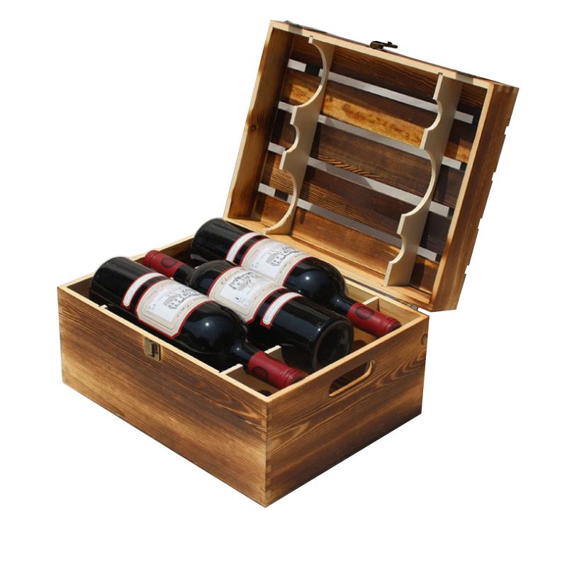 картинки ящика вина будет