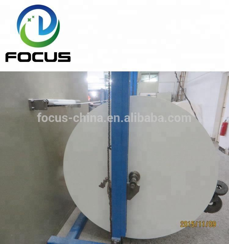 Packaging Customization [ Fluff Pulp ] Fluff Pulp American Virgin Fluff Pulp Raw Materials For Baby Diaper And Sanitary Napkin